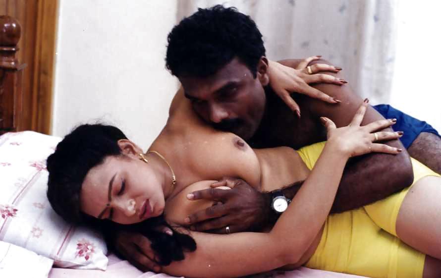 Sakshi Agarwal nude boobs naked pussy 4