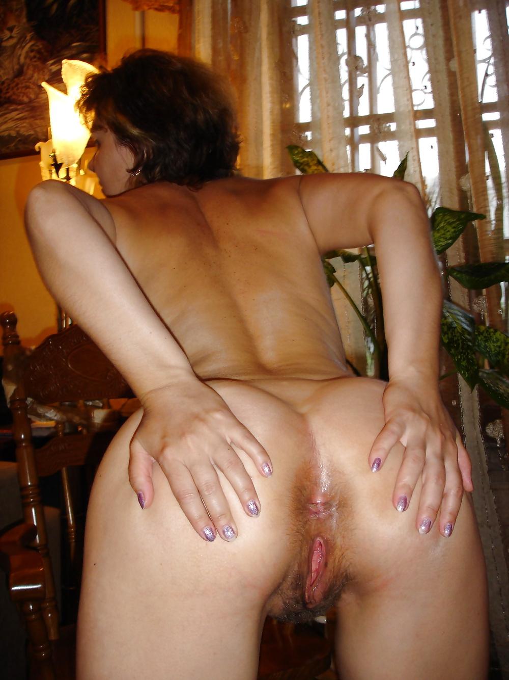 Порно шлюхи волгоград — photo 2