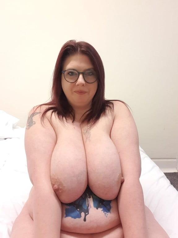 Sheryl, sexy but UGLY UK FAT Slut