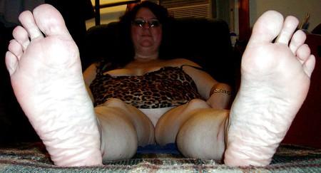 Cock Gobbler Wife 7-8-2015