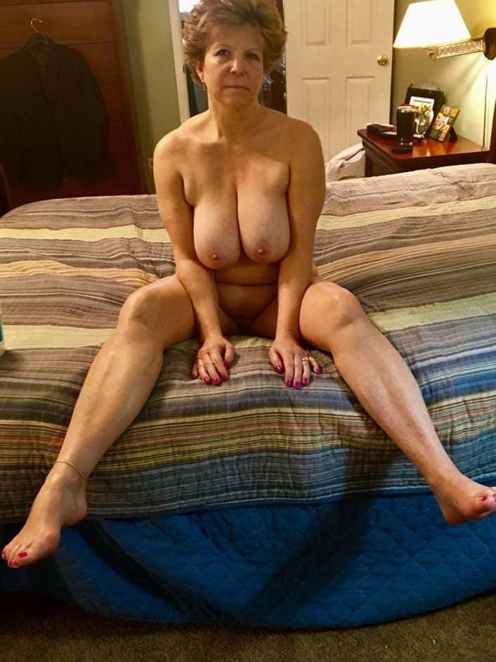 Webcam skype sex amateur milf pic galleries