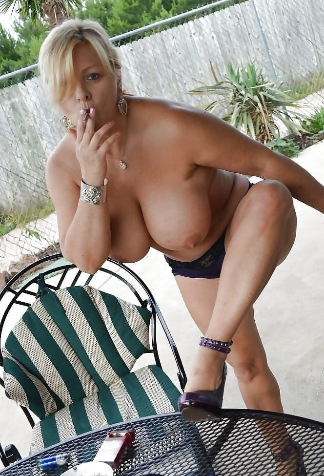 schoolgirl panties tube there