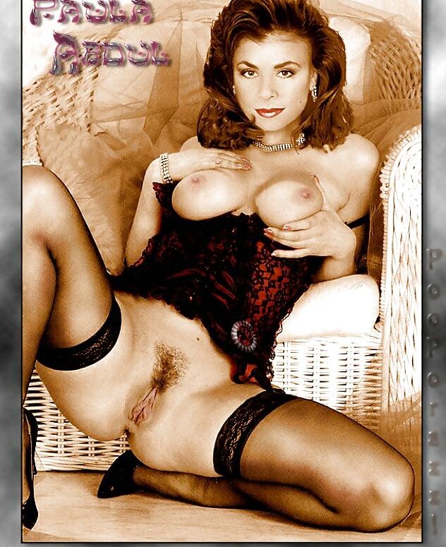 vega-paula-abdul-shows-pussy-nude