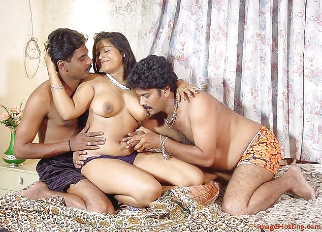 Индийские полнометражные фильмы эротические, секс в троем питер