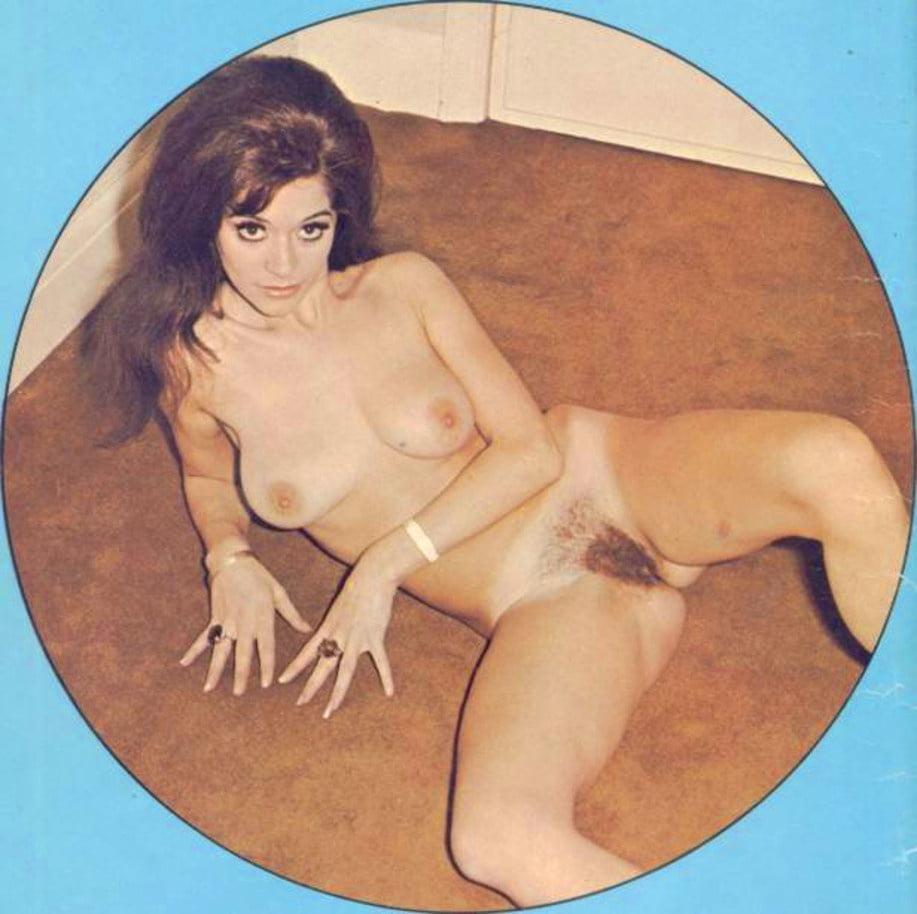 Free teresa may vintage erotic forum porn pics