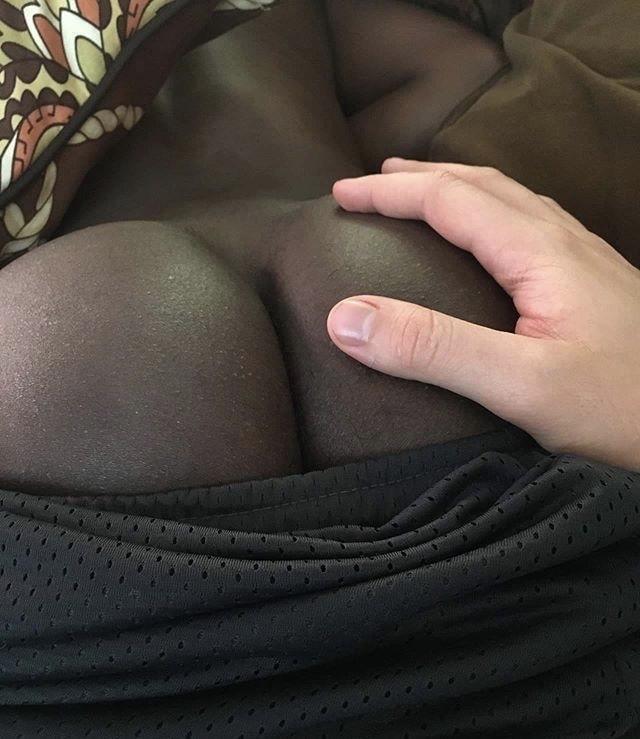 Cacao - 160 Pics