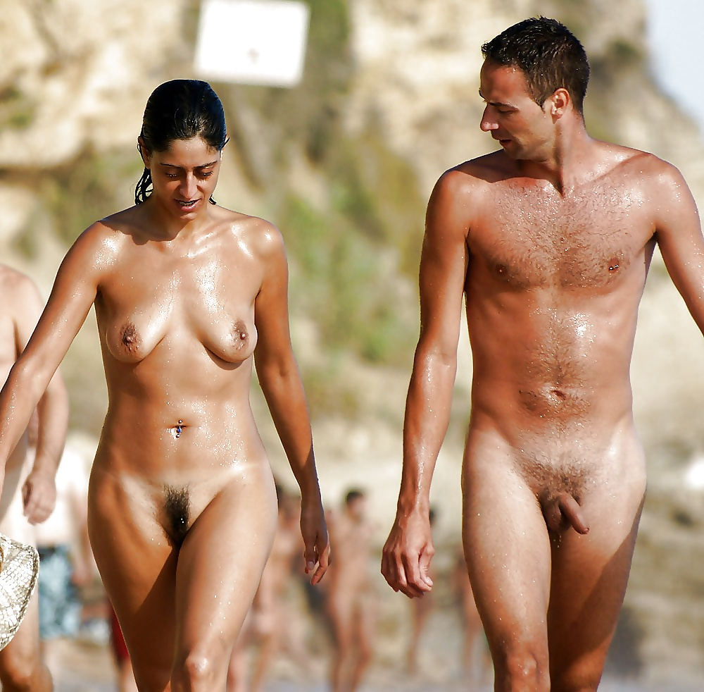 Teachers nudist camp org