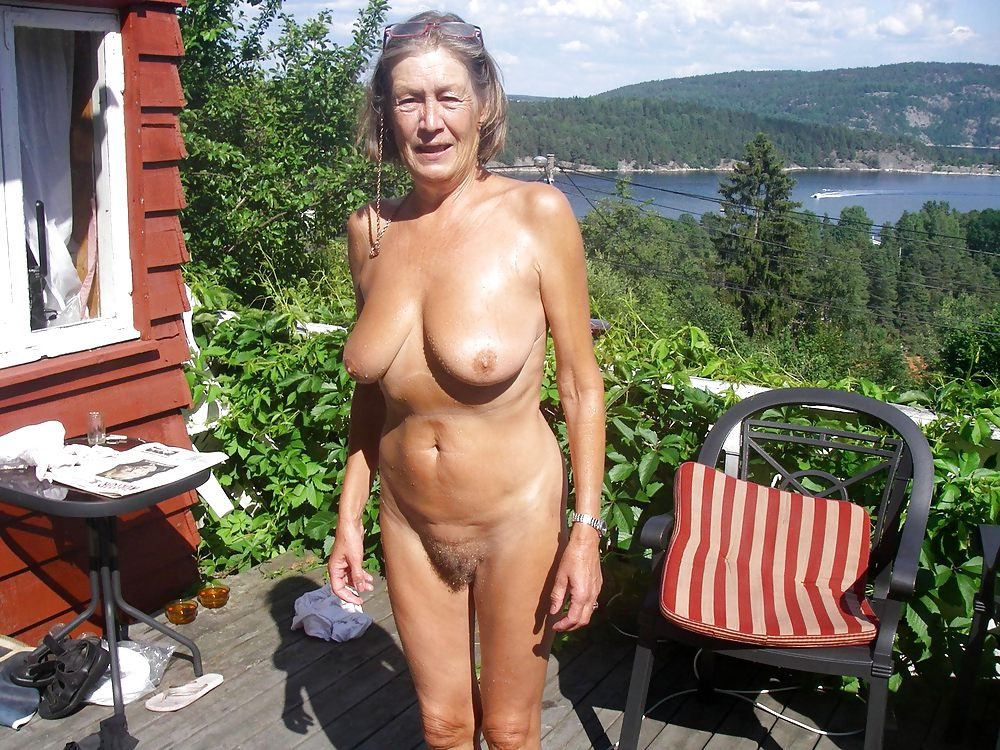 Reload combined sheila the sexiest most smokin039 hot gilf - 2 8