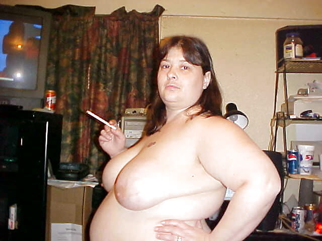 Showing Porn Images For Smoking Lipstick Fat Women Porn
