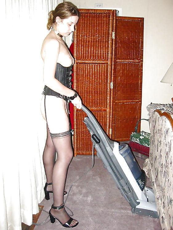 BDSM mix 51 - 375 Pics