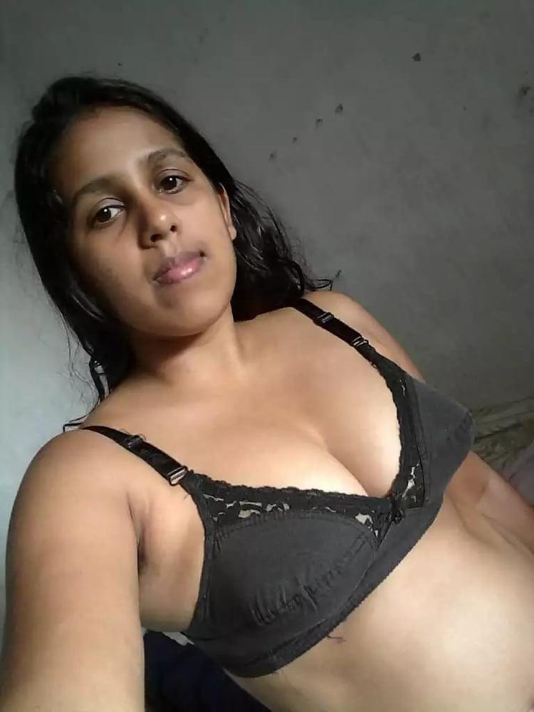 Blonde interracial porn pics-9191