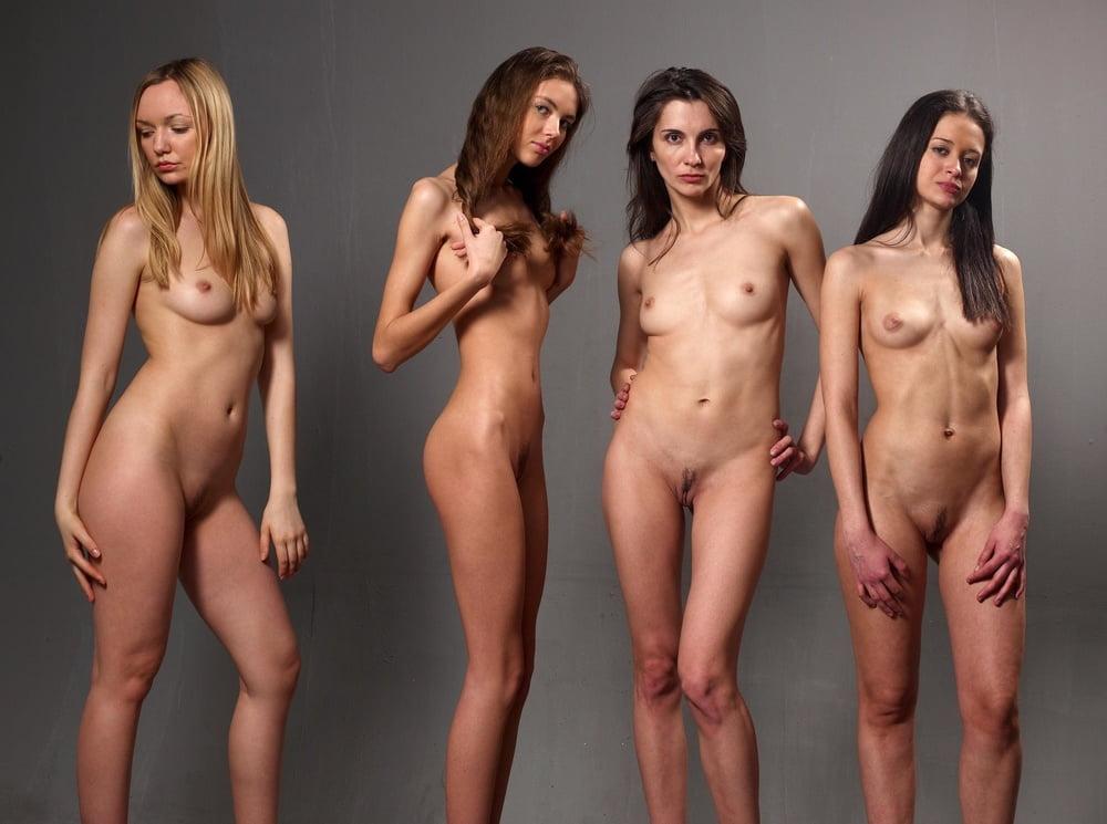 caleb-girl-naked-arab-porn-titis