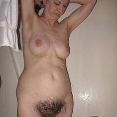 XXX Photo Of naughty naked wife          pornpics gallery thumbnail