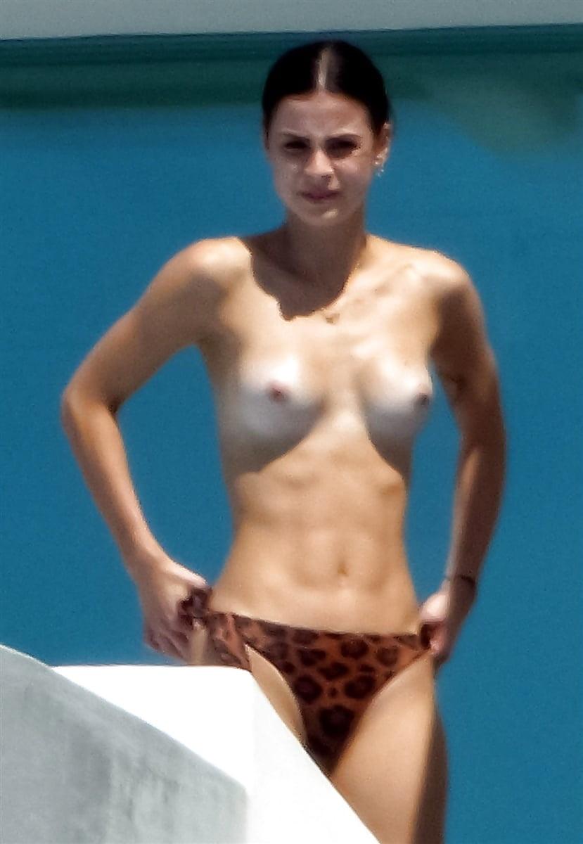 Lena Meyer-Landrut Nackt Naked Sexy Ass Tits German Slut - 31 Pics  Xhamster-1865