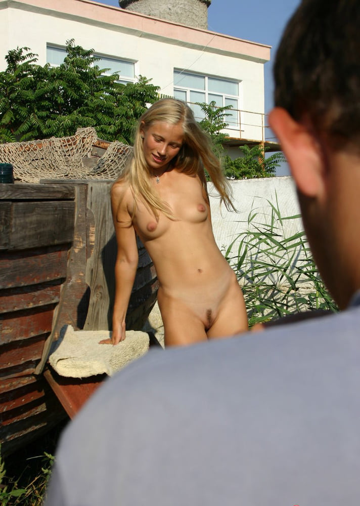 naked-pictures-of-neighbor-photos-of-girls-finger-fucking