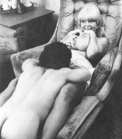 teacher student sex porn photo