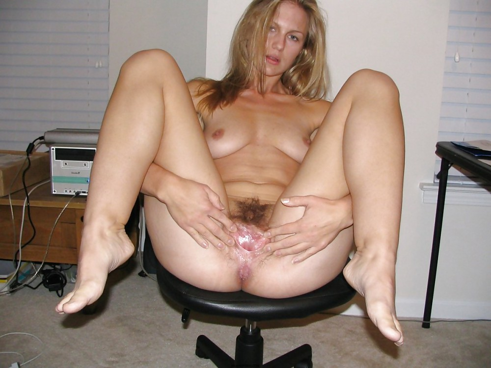 Showing porn images for homemade mature hairy pussy porn
