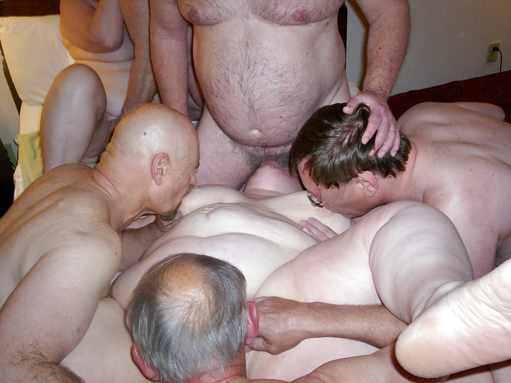 фото толстые бисексуалки любом другом