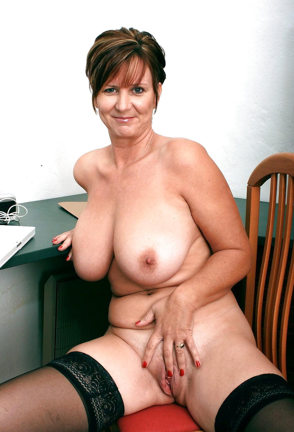 Big Tit Whore
