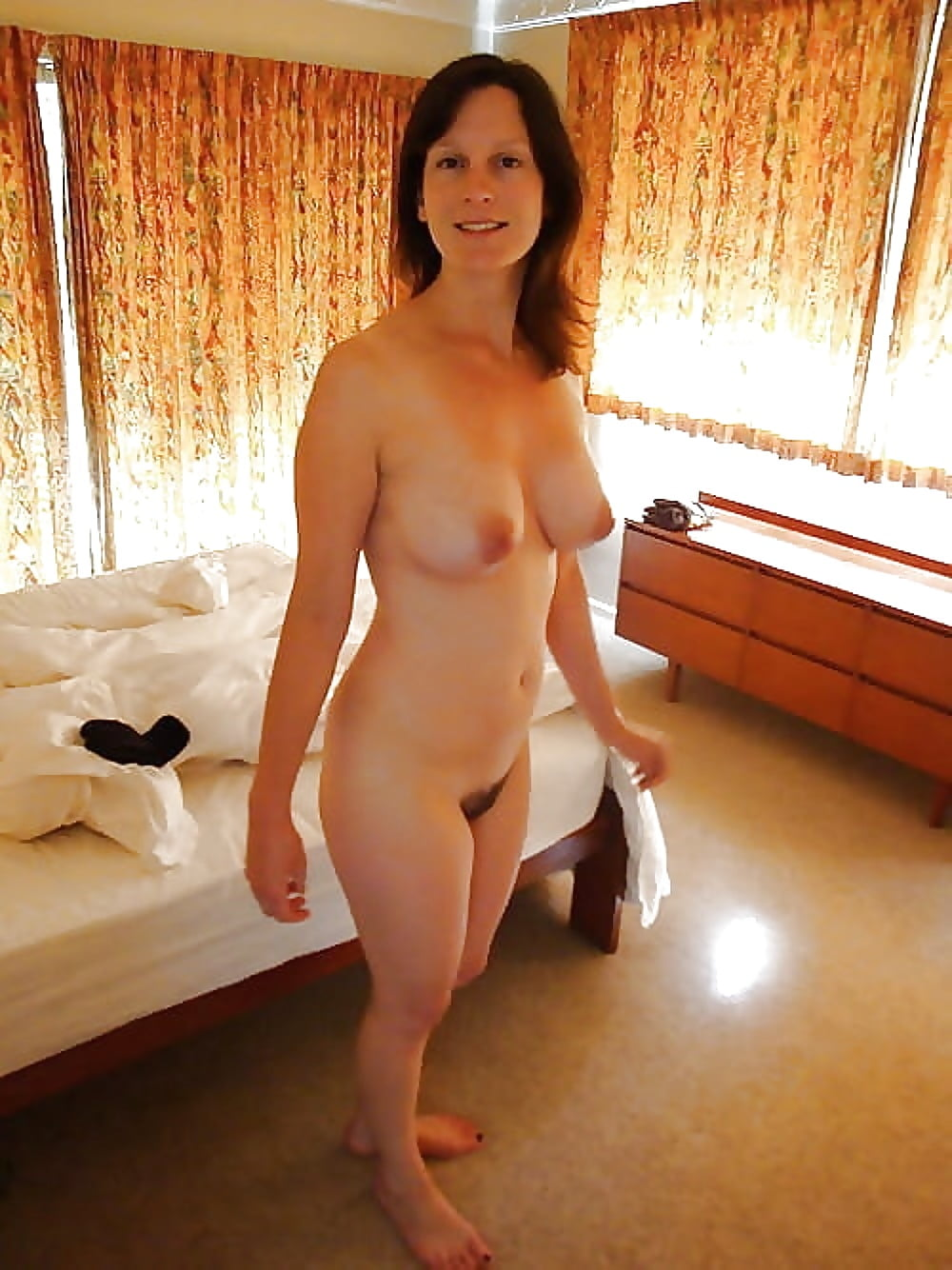 Boob pantyhose beautiful wives posing nude girls nude videos