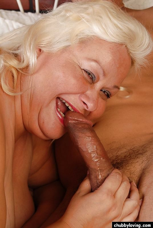 Старая баба и большой хуй, веб камера видеоролики эротика