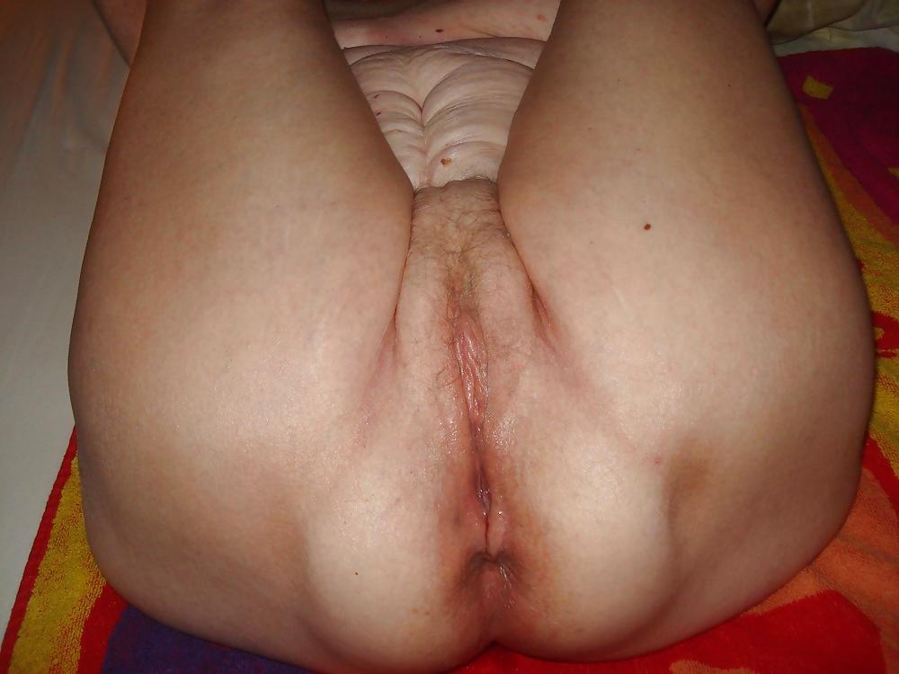 Женское доминирование дряблая вагина фото русскими пикаперами смотреть