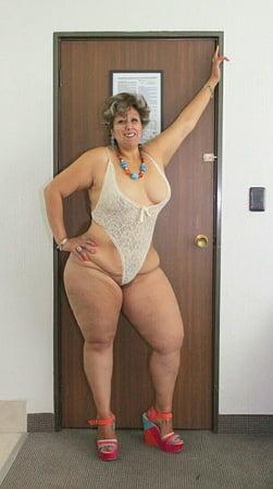 Naked gilf big ass Big Ass Gilf 189 Pics Xhamster