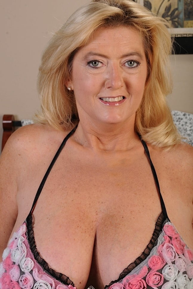 Amateur hd tumblr Wife shifted