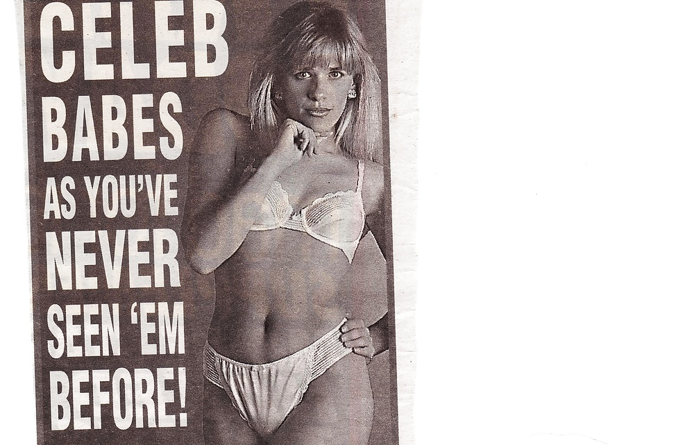 Virginia felsom sees an ad for nude models - 2 part 7