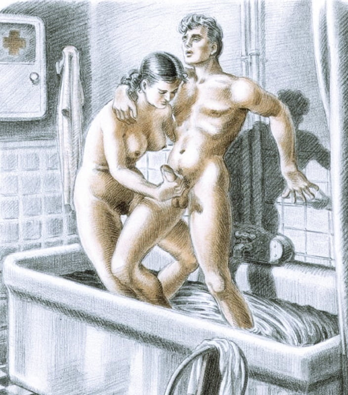 Forced Taboo Sex Stories Brother Watches Sister Shower Pics