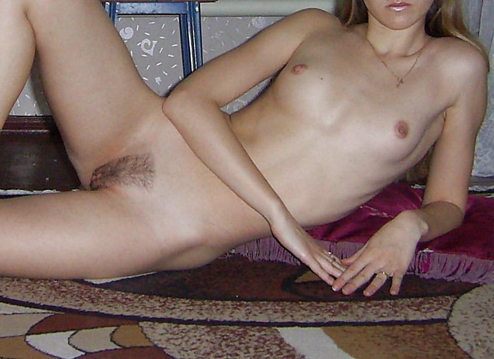 Таганрог порно фото, толстый член фото анал