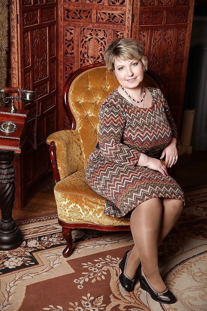 Попки зрелых видео зрелой дамы затрахали сильно русски