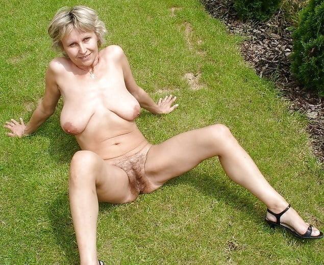 best of hot model porn star