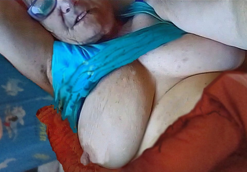 Tit pics old The Natural