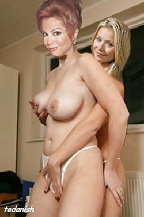 Kathy lee gifford naked pics sexy hentai furry