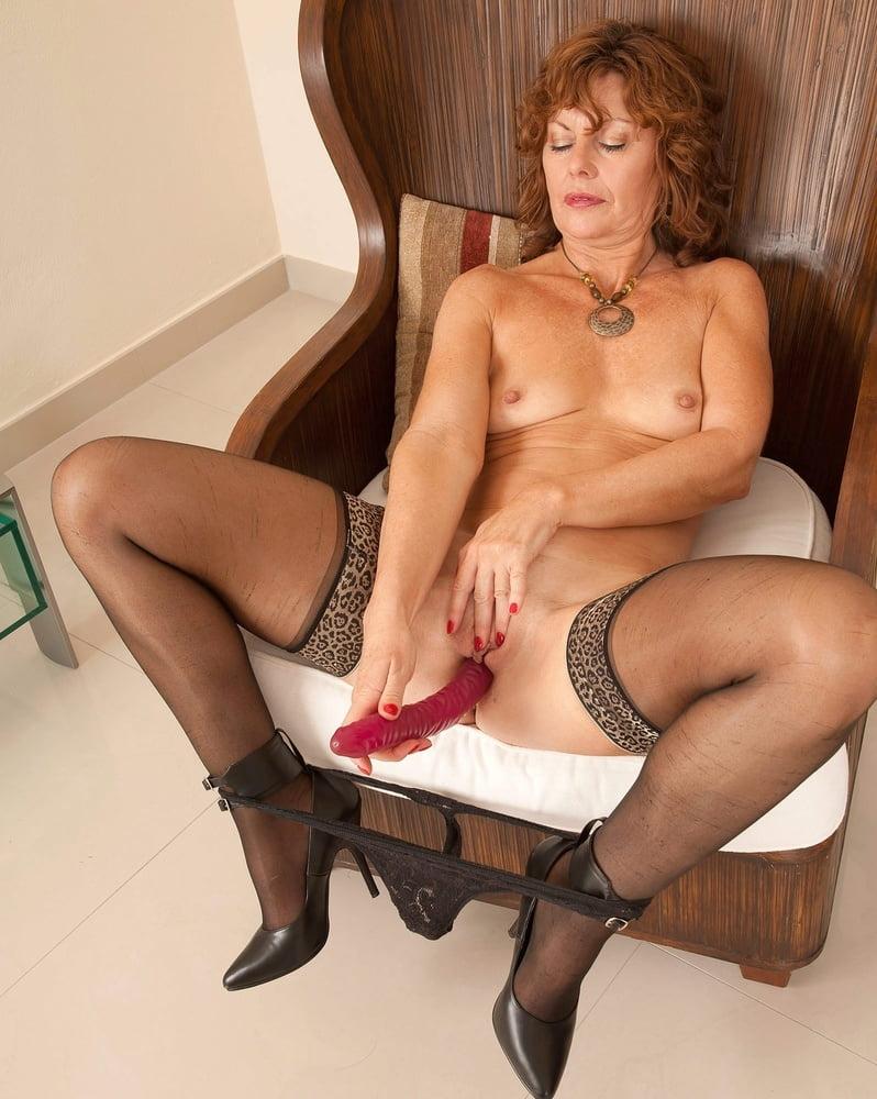 Erotisk Dildo Fun - Session 15 - 35 Pics - Xhamstercom-7598
