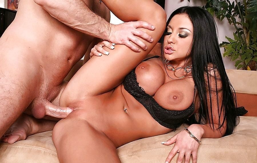 Showing Xxx Images For Snooki And Jwoww Nude Pussy Xxx