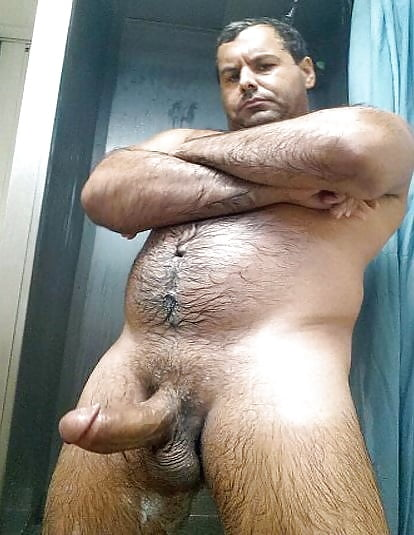 Finest My Fat Naked Dad Peeing Photos