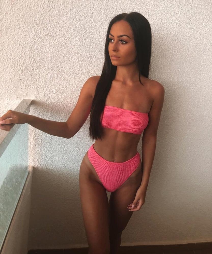 Femdom sex with stunning babes-9625