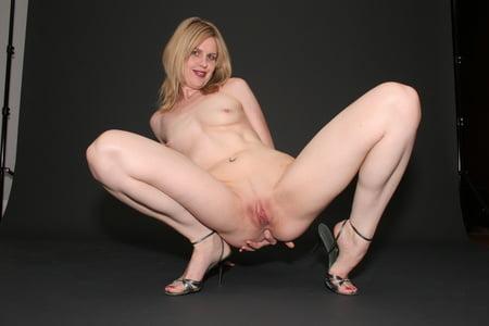Finest Mandy Nude Pics Pics