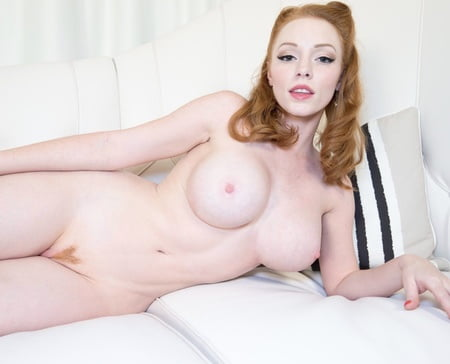 Mature giant boobs