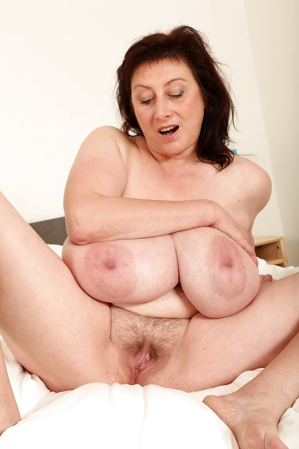 Russian extra small tits gril sex
