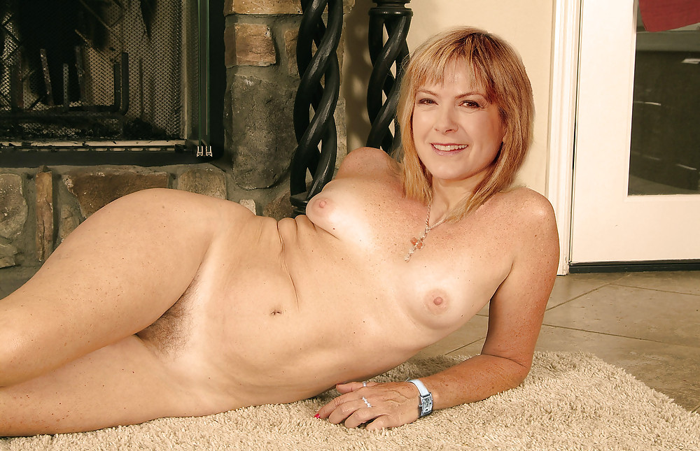See and save as the total ride that is penny smith porn pict