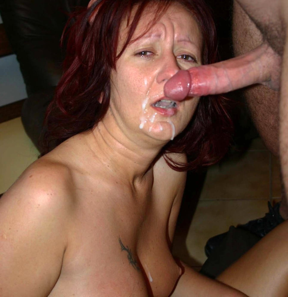 mature-wives-swallowing-cum-in-shower-teemnude-woman
