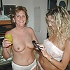 Amateur Homemade Old and Young Swinger Orgy