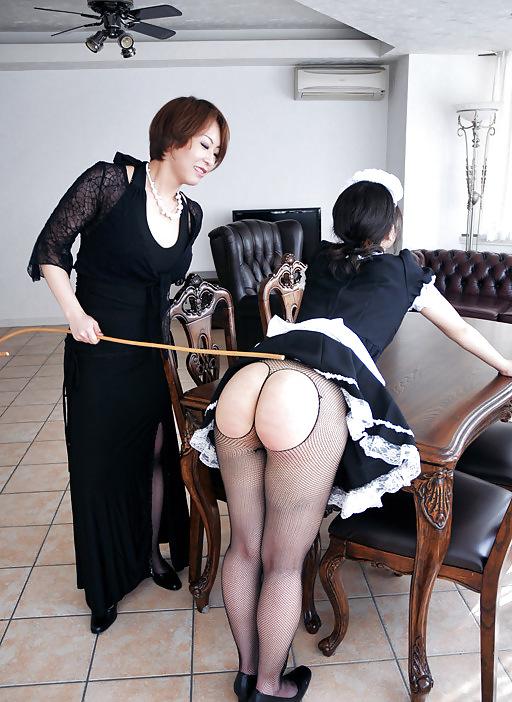 Free japanese spanking porn galery