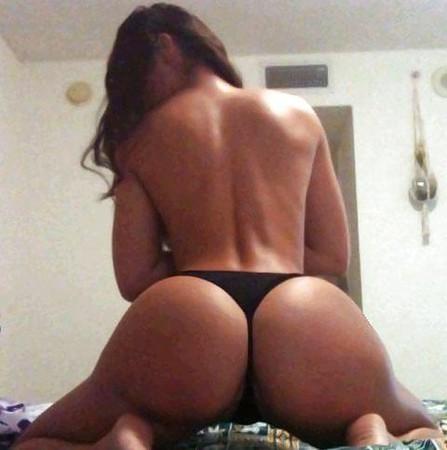 horny ass!!