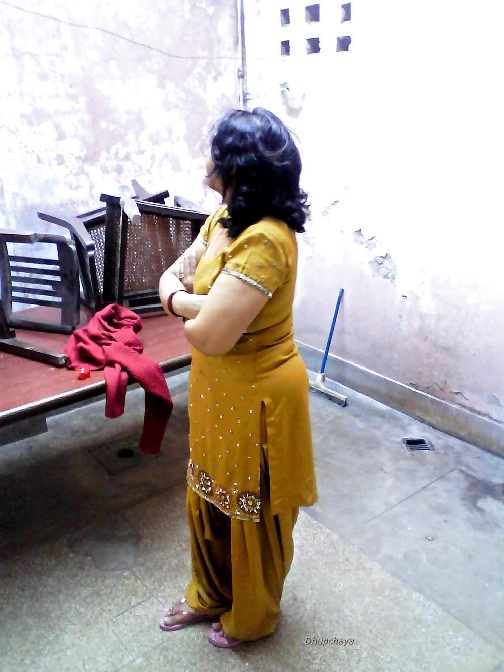 Desi school teacher xxx video-4966