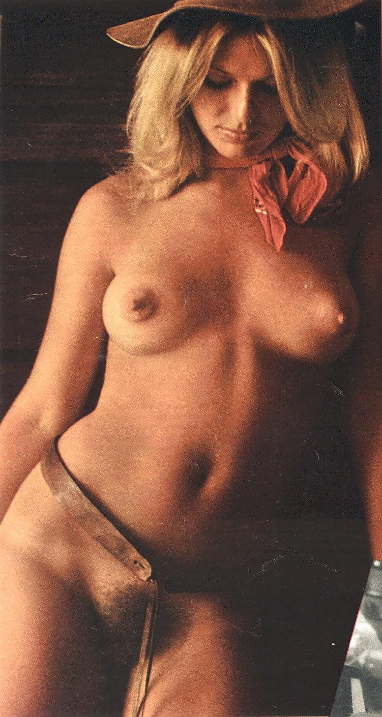 Jeane Manson Sexy - 10 Pics - Xhamstercom-4939