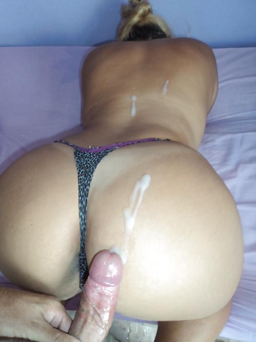 Junkie amateur home video huge butt cum girls